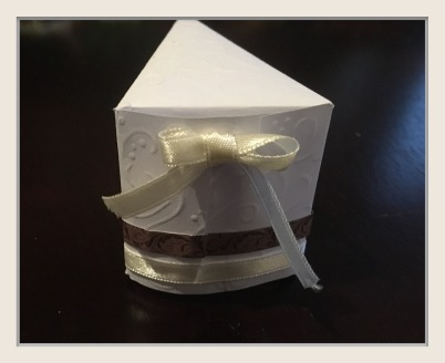 gastgeschenk-torte
