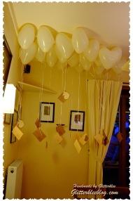 luftballons (4)-1