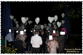 Luftballons steigen lassen-1