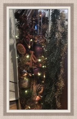 weihnachtsgesteck6