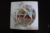 weihnachtskarte-eule