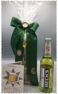 1-biergeschenk-1