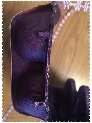 schleifenband-festkleben-1