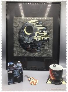 star-wars-geschenk-1