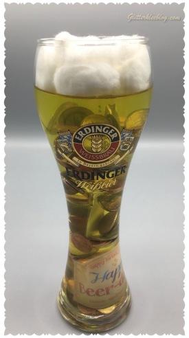 Gotterspeise Als Bier Geldgeschenk Diy Geschenkideen