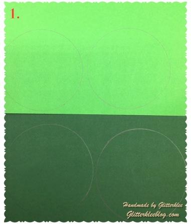 1-kreis-grun-1