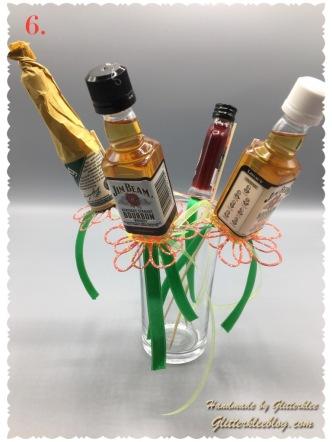 6-flaschen-fertigjpg-1