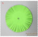 9-blatt-grun-1