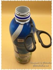 Flasche schneiden-1