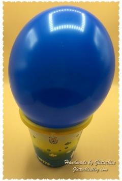 Luftballon aufpusten-1