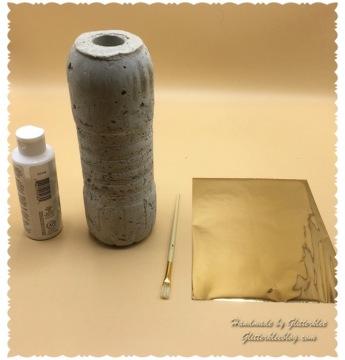 Material für gold-1