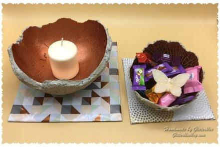 Schalen dekoriert-1