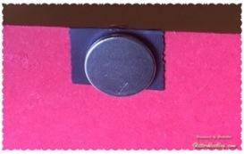 15.Magnet ankleben-1