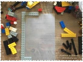 Bilderrahen bauen-1