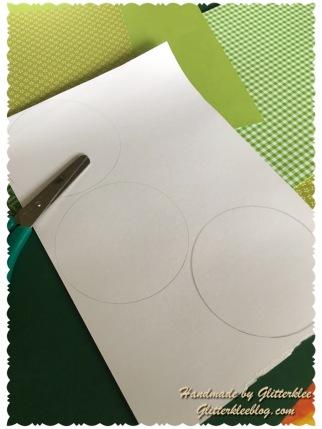 Kreise zeichnen-1