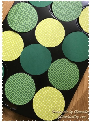 Kreise zuschneiden-1