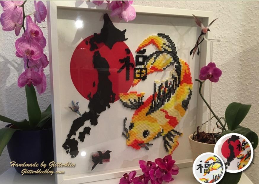 Japan Bild Geschenkidee-1