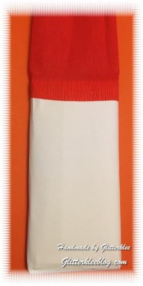 Kreppband festkleben-1
