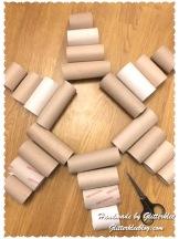 Toilettenpapierrollen-1