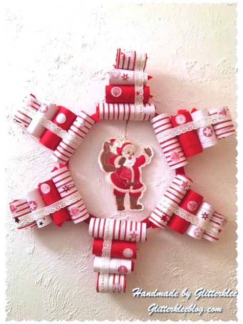 Weihnachtskalender-1