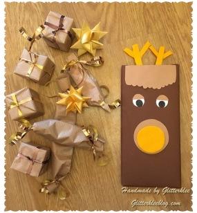 Schokolade verpacken-1