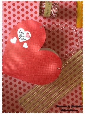 Herz mit perlen gestalten-1