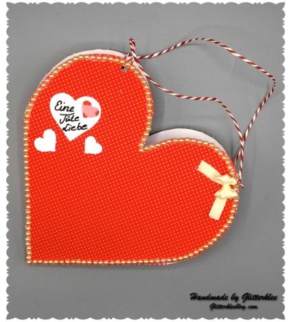 Herz Tüte-3