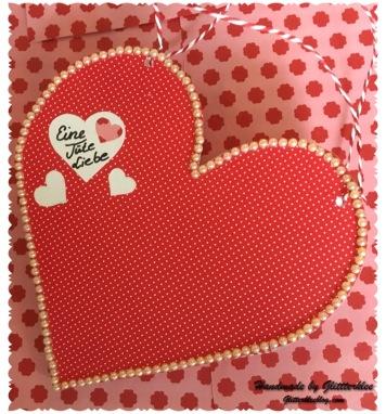 Herz tüte gestalten-1