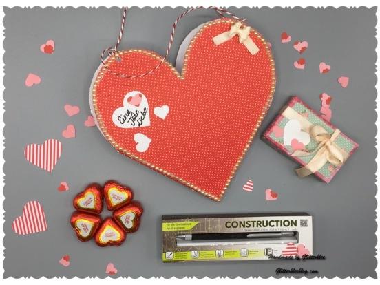 Herztüte inhalt-1