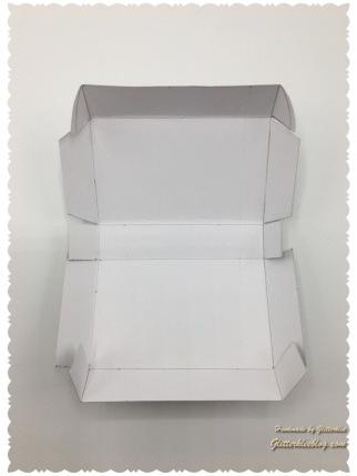 Kiste falten-1