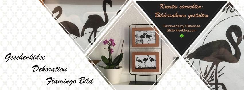 kreativ einrichten bilderrahmen gestalten geschenkideen. Black Bedroom Furniture Sets. Home Design Ideas