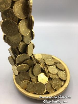 Geld schale-1