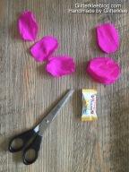 1.Blütenblätter-1