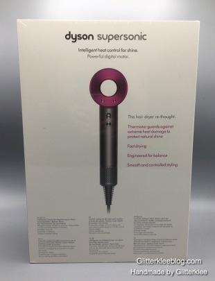 dyson Supersonic-1