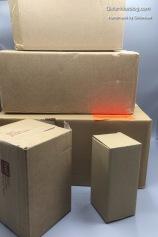 Kartons-1