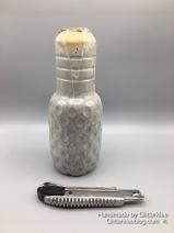 Flasche entfernen-1