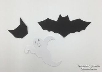 Geist,Katze,Fledermaus-1