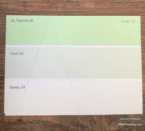 Karten zuschneiden-1