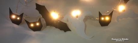 Lichterkette Halloween-1