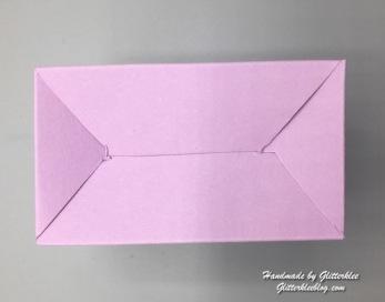 Rückseite der Box-1